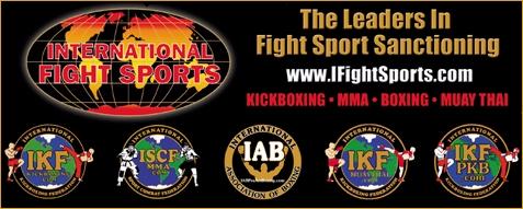 Addicted international amateur sports post