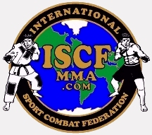 ISCF Feb 2014 News